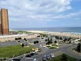 1501 Ocean Avenue - Photo 15