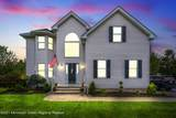 52 Woodview Drive - Photo 1