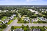 52 Woodview Drive - Photo 46