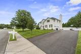 52 Woodview Drive - Photo 52