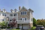 301 Villa Drive - Photo 1