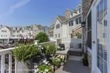 301 Villa Drive - Photo 10