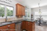 301 Villa Drive - Photo 15