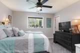 301 Villa Drive - Photo 4