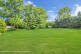 615 Meadow - Photo 49