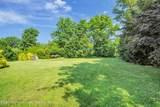 615 Meadow - Photo 52