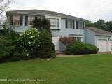 2206 Glenmere Court - Photo 1