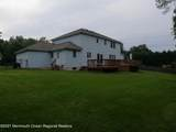 2206 Glenmere Court - Photo 4