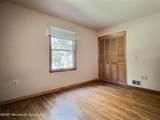 41 Dawn Cypress Lane - Photo 14