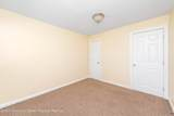 377 Tennessee Drive - Photo 11