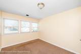 377 Tennessee Drive - Photo 12