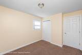 377 Tennessee Drive - Photo 13