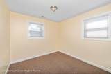 377 Tennessee Drive - Photo 14
