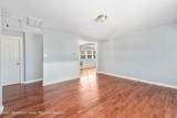 377 Tennessee Drive - Photo 17