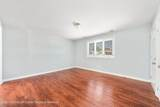 377 Tennessee Drive - Photo 18