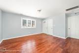 377 Tennessee Drive - Photo 19