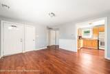 377 Tennessee Drive - Photo 4