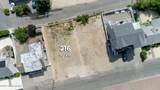 216 Westmont Avenue - Photo 3