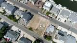 216 Westmont Avenue - Photo 4