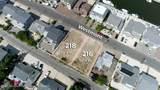 216 Westmont Avenue - Photo 6