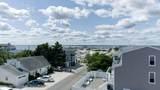 216 Westmont Avenue - Photo 9