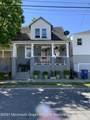 1404 Summerfield Avenue - Photo 1