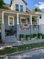 1404 Summerfield Avenue - Photo 2