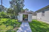 517 Middle Branch Drive - Photo 19
