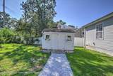 517 Middle Branch Drive - Photo 20