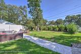 517 Middle Branch Drive - Photo 21