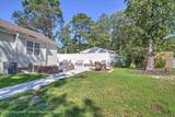 517 Middle Branch Drive - Photo 22