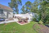 517 Middle Branch Drive - Photo 24