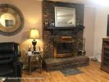 135 Forest Avenue - Photo 3