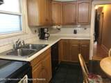 135 Forest Avenue - Photo 8