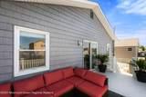 231 Cedar Drive - Photo 29
