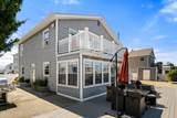 231 Cedar Drive - Photo 40