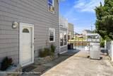 231 Cedar Drive - Photo 48