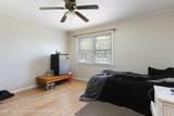 403 Florence Avenue - Photo 17