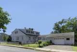 403 Florence Avenue - Photo 2