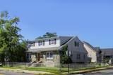403 Florence Avenue - Photo 20