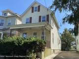 1102 Monroe Avenue - Photo 2