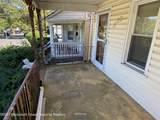 1102 Monroe Avenue - Photo 3