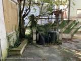 1102 Monroe Avenue - Photo 32