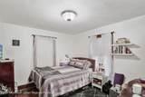 307 Sumner Avenue - Photo 7