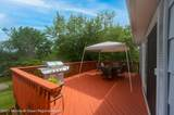 433 Sloping Hill Terrace - Photo 23