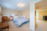433 Sloping Hill Terrace - Photo 28