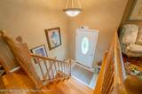 433 Sloping Hill Terrace - Photo 6