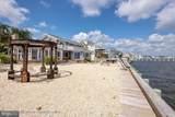 271 Bay Shore Drive - Photo 80