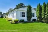 372 Port Royal Drive - Photo 36