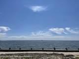 36 Nautilus Road - Photo 25